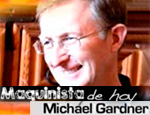 ca michaelgardner