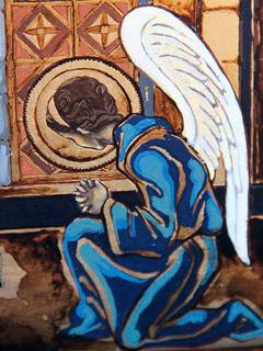 Oraciones Hogar De La Madre