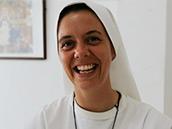 Hermana Clare