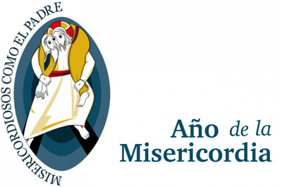 Ano de misericordia