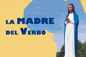 madredelverbo