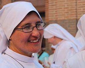 Madre Ana